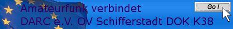 DARC Ortsverband Schifferstadt (K38)